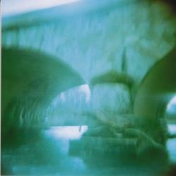 bridge(car)