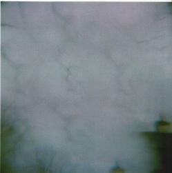 blurry(car)
